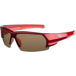 Eyebolt Sunglasses