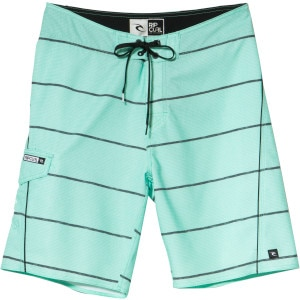 Aggrocombo Board Short - Men's