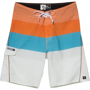 Standards Board Short - Men's