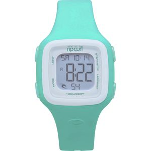 Candy 2 Digital Silicone Watch - Women's