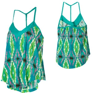 Rip Curl  Dynasty Tank Top - Women's - 2011