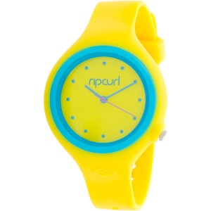 Aurora Watch - Women's
