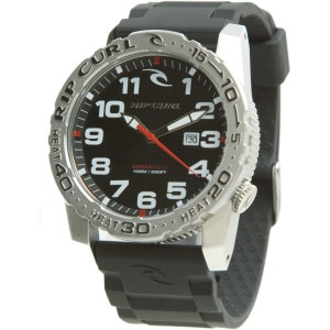 Cortez 2 XL PU Heat Bezel Watch