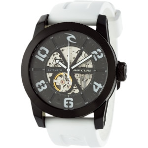 R1 Automatic Silicone Watch