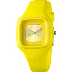 Cosmic Watch - Women's