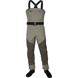 Sonic-Pro Wader Stocking Foot - Men's