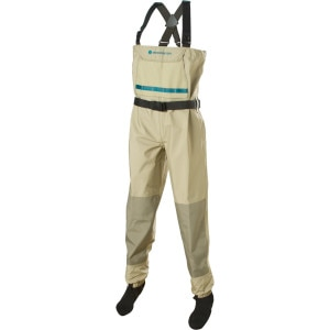 Willow River Wader - Women's