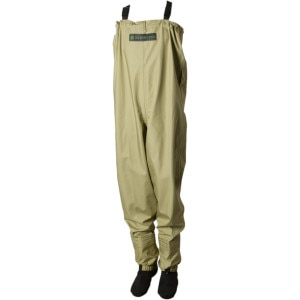 Crosswater Youth Wader - Kids'