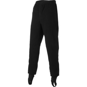 I/O Fleece Pant - Men's