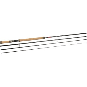 CPX 4-Piece Spey Core Performance Fly Rod