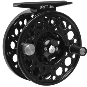 Drift Series Fly Reel
