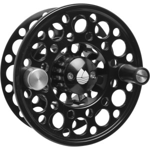 Drift Series Fly Reel - Spool