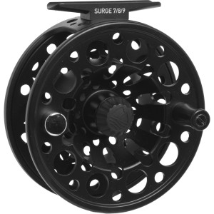 Surge Series Fly Reel
