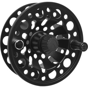 Surge Series Fly Reel - Spool