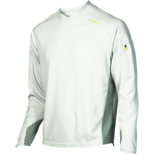 Rex Technical Shirt - Long Sleeve - Men's