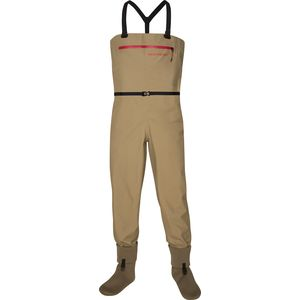 Sonic-Pro Ultra Packable Wader