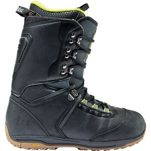 Guide Snowboard Boot - Men's