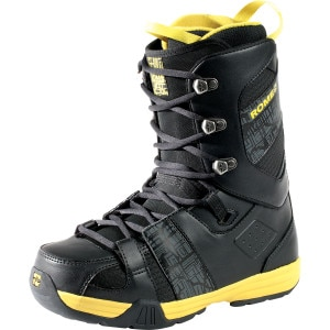 Bodega Snowboard Boot - Men's