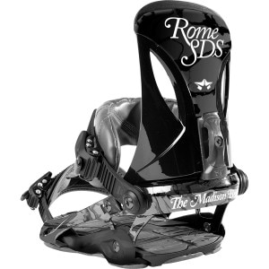 Madison Boss Snowboard Binding - Women's