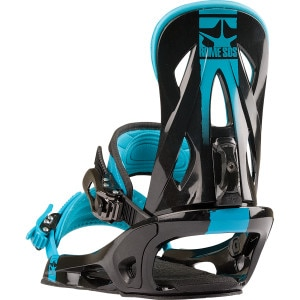 Shift Snowboard Binding - Women's