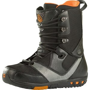 Folsom Snowboard Boot - Men's