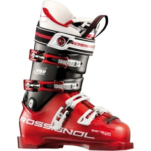 Zenith Pro 120 Composite Ski Boot - Men's