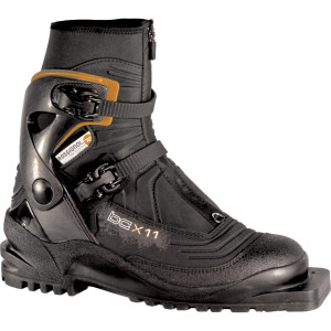 BC X11 Backcountry Touring Ski Boot