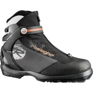 BC X5 FW Backcountry Touring Boot