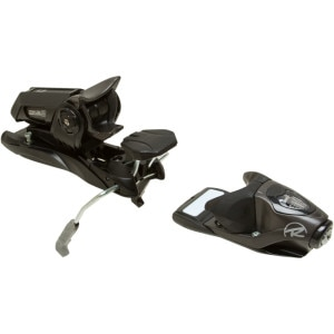 Axial2 100 XL Composite Ski Binding - Kids'