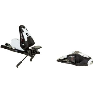 Comp J 45 Ski Binding - Kids'