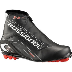 X8 Classic Boot - Men's