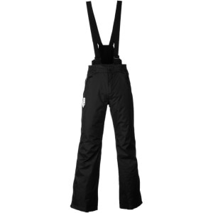 Zip WC Pant - Boys'