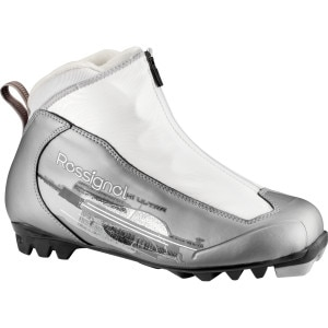 X1 Ultra FW Boot - Women's