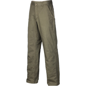 Trail Chino Pant - Men's
