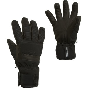 Slash R-TEX XT Glove