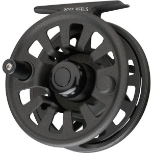 Flyrise Fly Reel