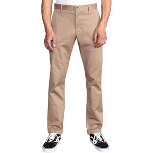Week-End Stretch Pant - Men's