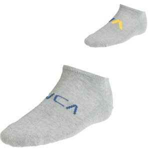 RVCA Transfer Sock - Men's