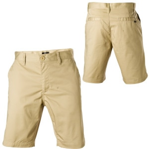 RVCA Weekender Short - Men's - 2011