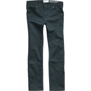 Regulars Denim Pant - Men's