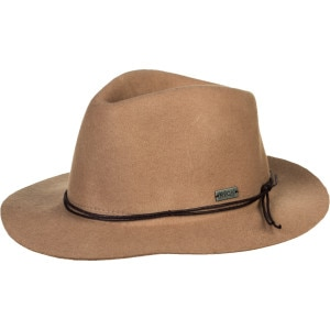 Mapreader Hat - Women's