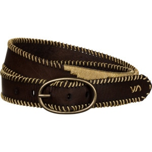 Little Eagle Belt - Women's