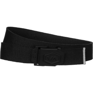 Hooligan II Belt