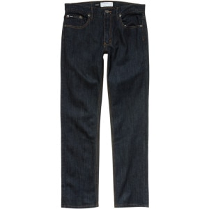 Regulars II Denim Pant - Men's