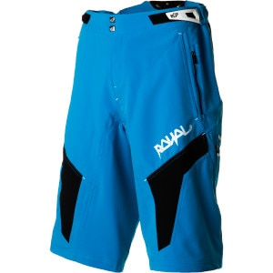 Turbulence Bike Short - Men's