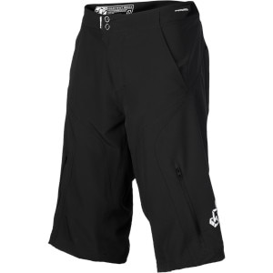 Esquire Shorts - Men's