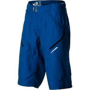 Matrix Short - Men's