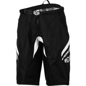 SP 247 Kids' Shorts