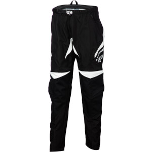 SP 247 Pants - Kids'