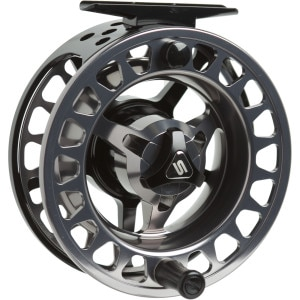 6000 Series Spey Fly Reel
